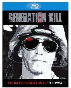 Generation Kill