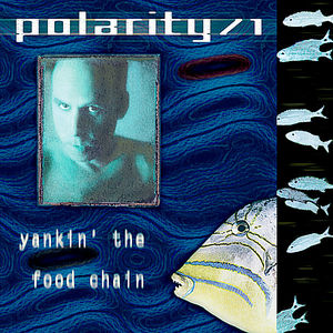 Yankin' the Food Chain