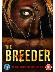 Breeder [Import]