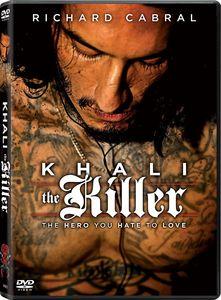 Khali The Killer