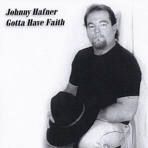 Gotta Have Faith