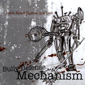 Bully Defense Mechanism