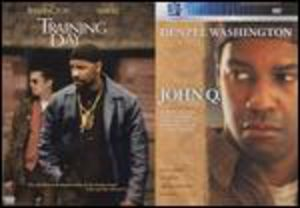 Training Day/ John Q