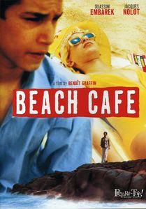 Beach Café