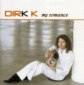 My Romance