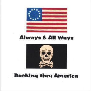 Always & All Ways