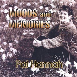 Moods & Memories