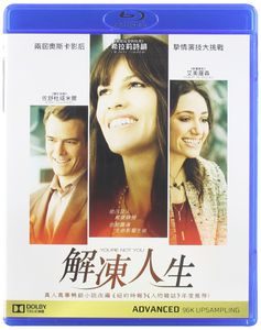 You're Not You [Import]