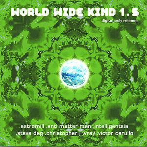 World Wide Kind 1.5