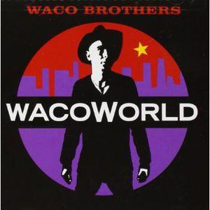 Waco World