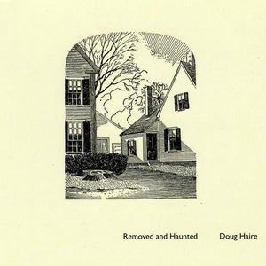 Removed & Haunted