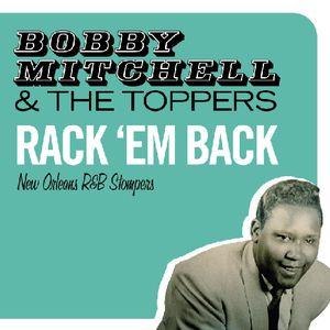 Rack Em Back [Import]