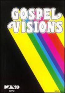 Gospel Visions: Volume 1
