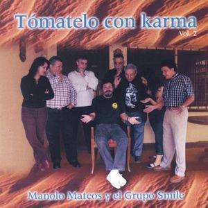 Matelo Con Karma 2