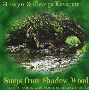 Songs from Shadow Wood