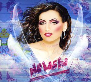 Natasha [Import]