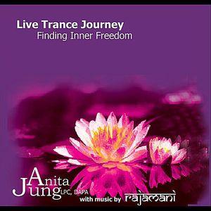 Live Trance Journey