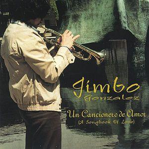 Un Cancionero de Amor / A Songbook of Love