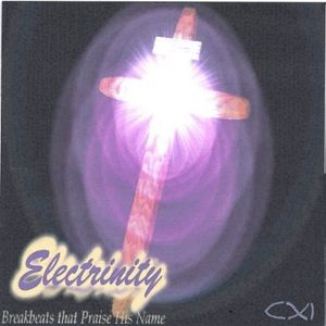 Electrinity
