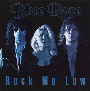Rock Me Low