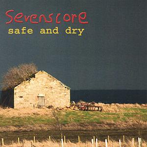 Safe & Dry