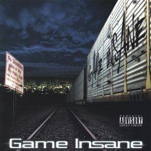 Game Insane