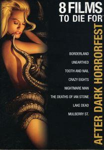After Dark Horrorfest: 8 Films to Die For