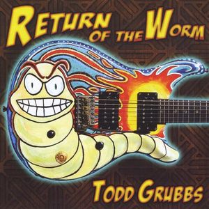 Return of the Worm