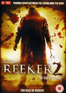Reeker 2 [Import]