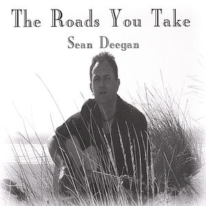 Roads You Take