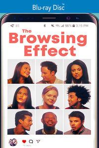 Browsing Effect