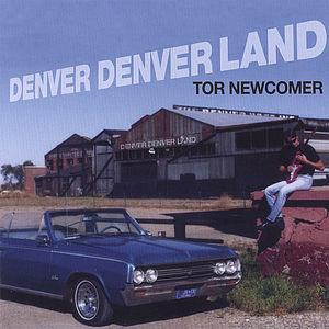 Denver Denver Land