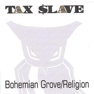 Bohemian Grove/ Religion
