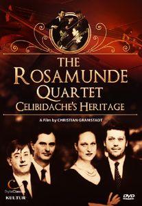 Celibidache's Heritage