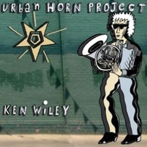 Urban Horn Project