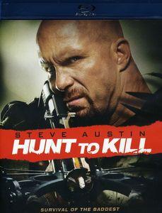 Hunt to Kill
