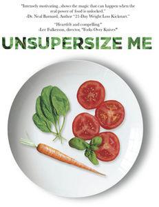 Unsupersize Me