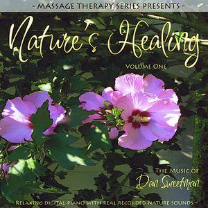 Nature's Healing1