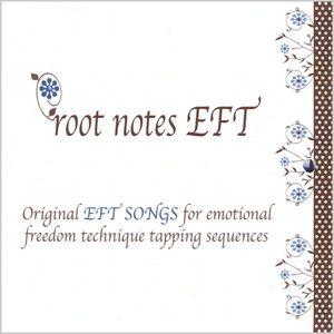 Eft Songs