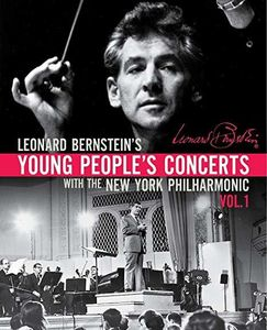 Young People's Concert 1