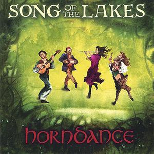 Horndance