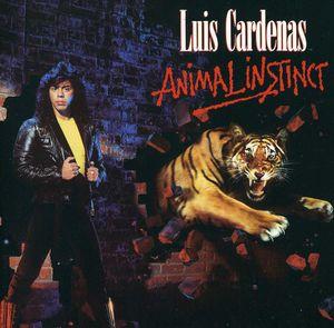 Animal Instinct