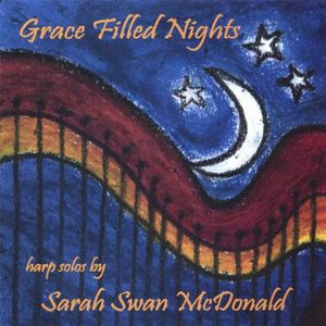 Grace Filled Nights