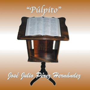 Pulpito /  Various