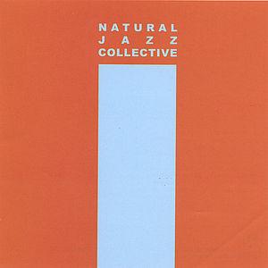 Natural Jazz Collective