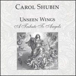 Unseen Wings
