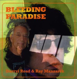 Bleeding Paradise