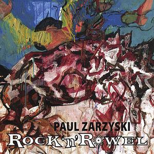 Rock N Rowel