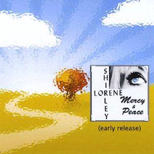 Mercy & Peace