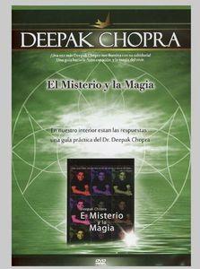 El Misterio y la Magia [Import]